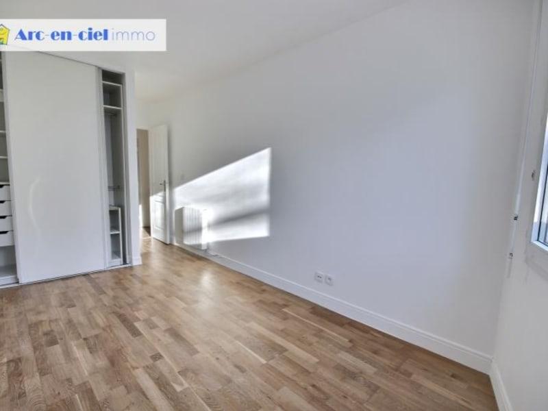 Verkauf wohnung Paris 19ème 520000€ - Fotografie 15