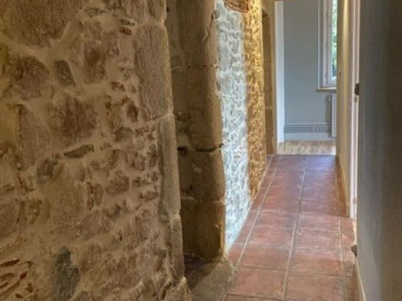 Vente appartement Millery 260 000€ - Photo 8