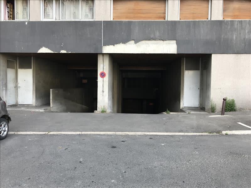Location parking Sarcelles 60€ CC - Photo 6