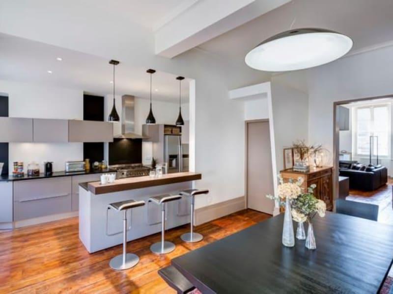 Vente appartement Pierrefitte sur seine 226200€ - Photo 4