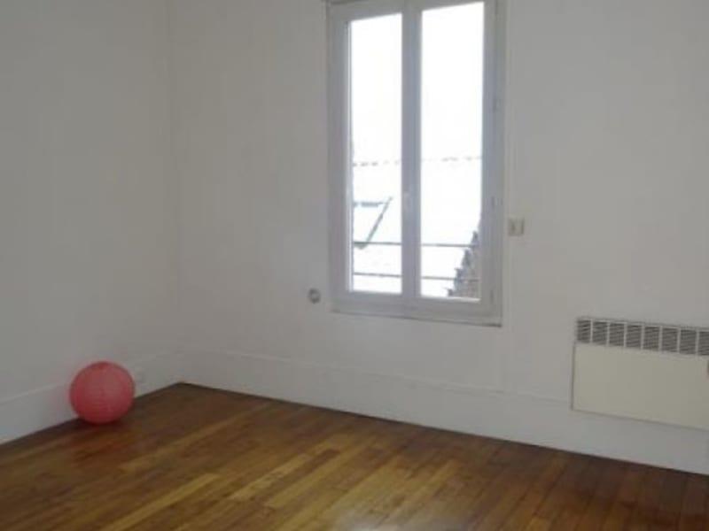 Vente appartement Sarcelles 159000€ - Photo 7