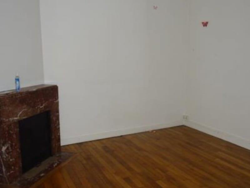 Vente appartement Sarcelles 159000€ - Photo 8