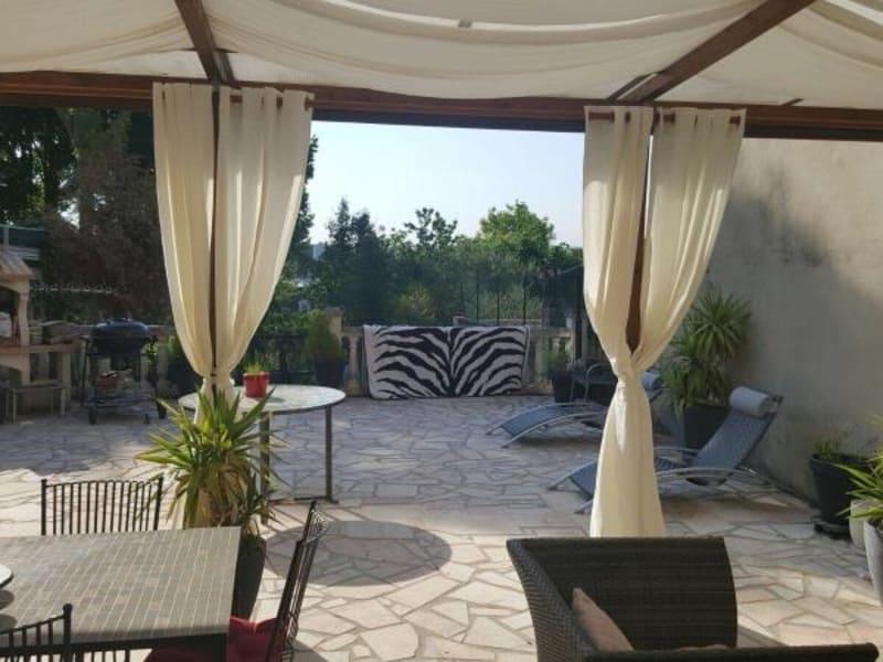Vente maison / villa Pierrefitte sur seine 415000€ - Photo 9
