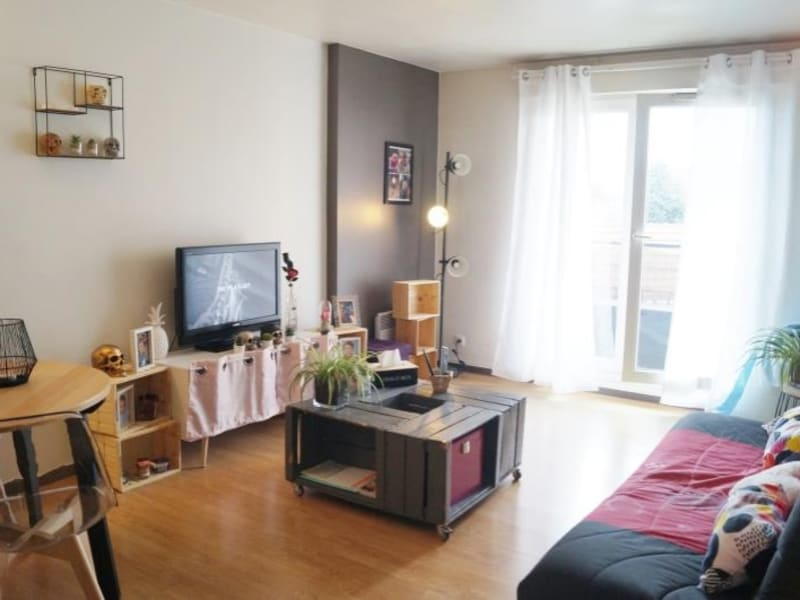 Vente appartement St brice sous foret 175000€ - Photo 6