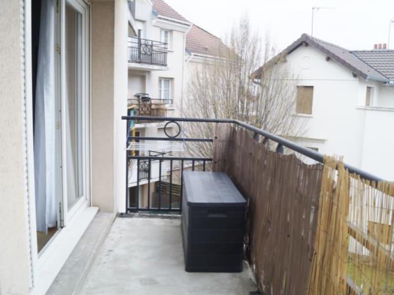 Vente appartement St brice sous foret 175000€ - Photo 8