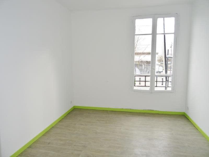 Location bureau St denis 333,33€ HC - Photo 6