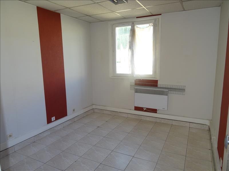 Location bureau Sarcelles 250€ HC - Photo 6