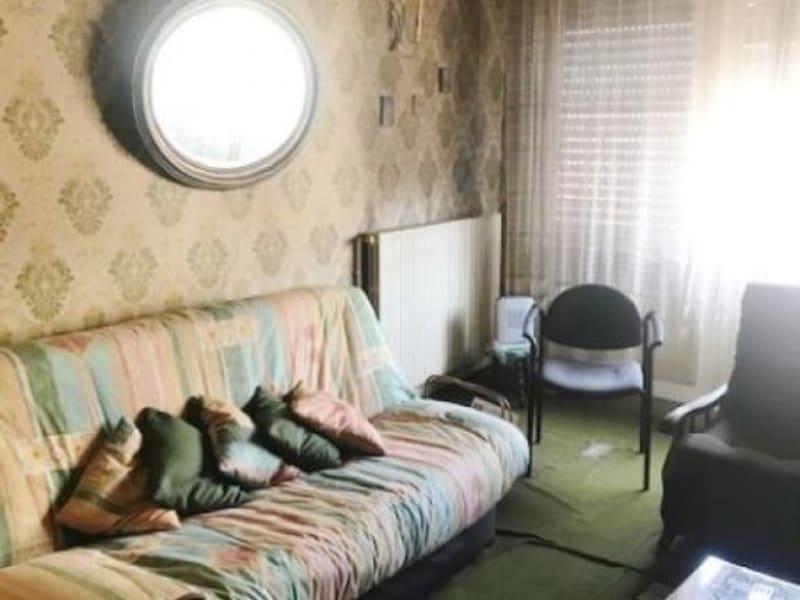 Sale apartment Toulouse 280000€ - Picture 8