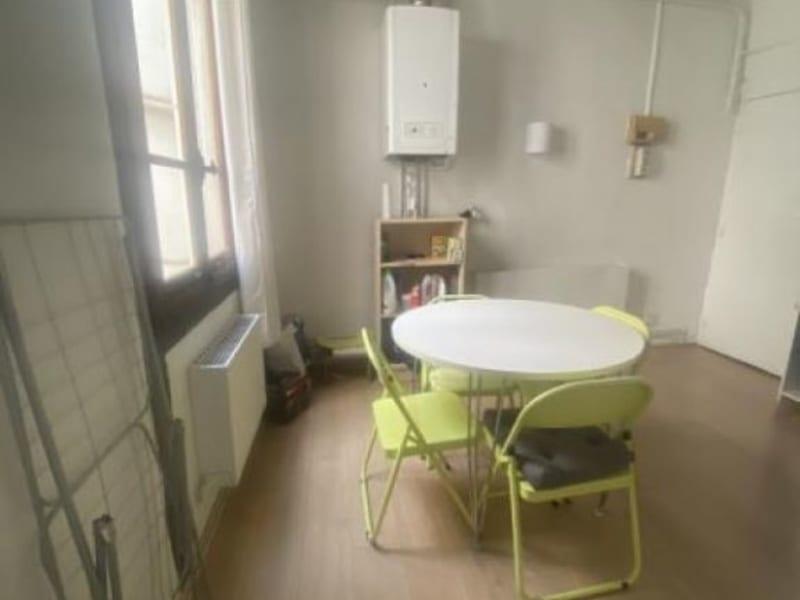 Sale apartment Toulouse 239400€ - Picture 14