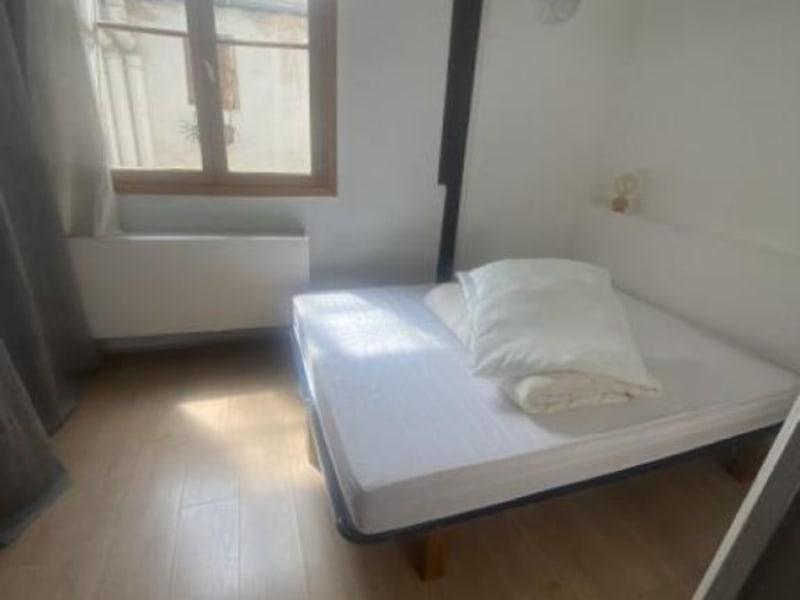 Sale apartment Toulouse 239400€ - Picture 16