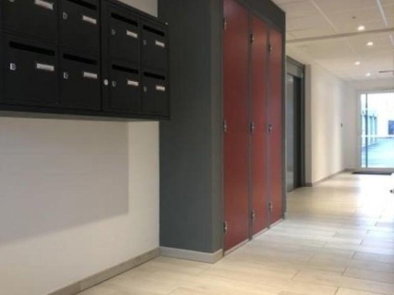 Sale apartment Lannilis 223568€ - Picture 15