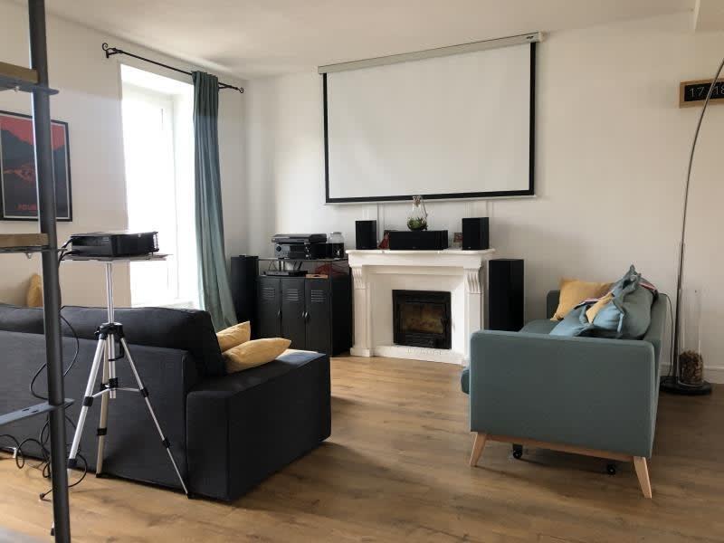 Sale apartment Brest 231800€ - Picture 10