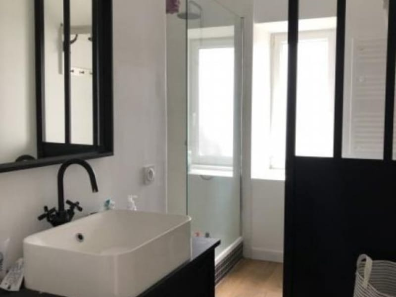 Sale apartment Brest 231800€ - Picture 12