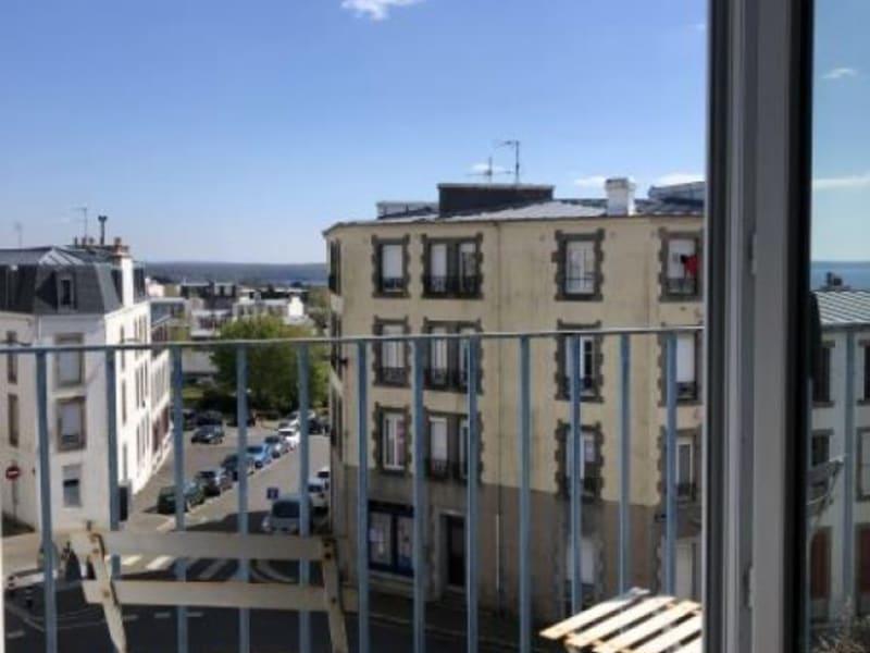 Sale apartment Brest 179900€ - Picture 8