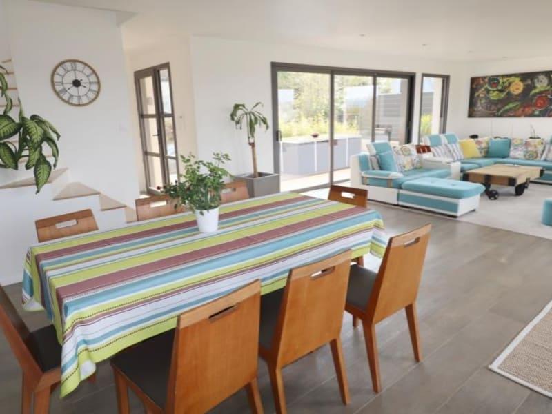 Vente maison / villa Plougastel daoulas 670000€ - Photo 11