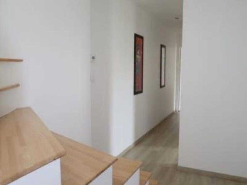 Vente maison / villa Plougastel daoulas 670000€ - Photo 14