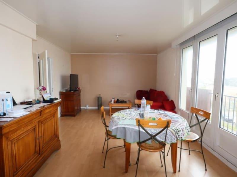 Sale apartment Brest 159800€ - Picture 6