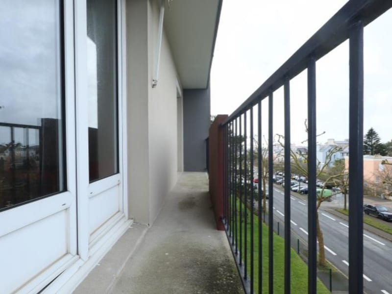Sale apartment Brest 159800€ - Picture 7