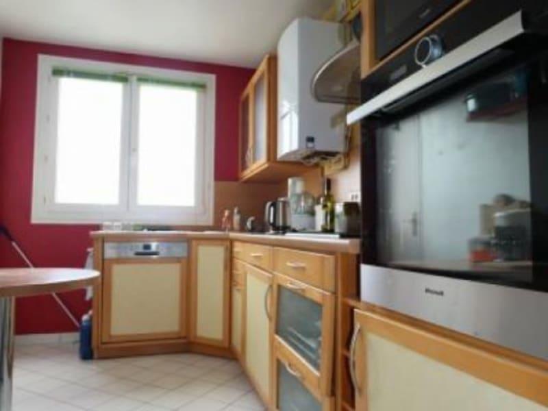Sale apartment Brest 159800€ - Picture 8