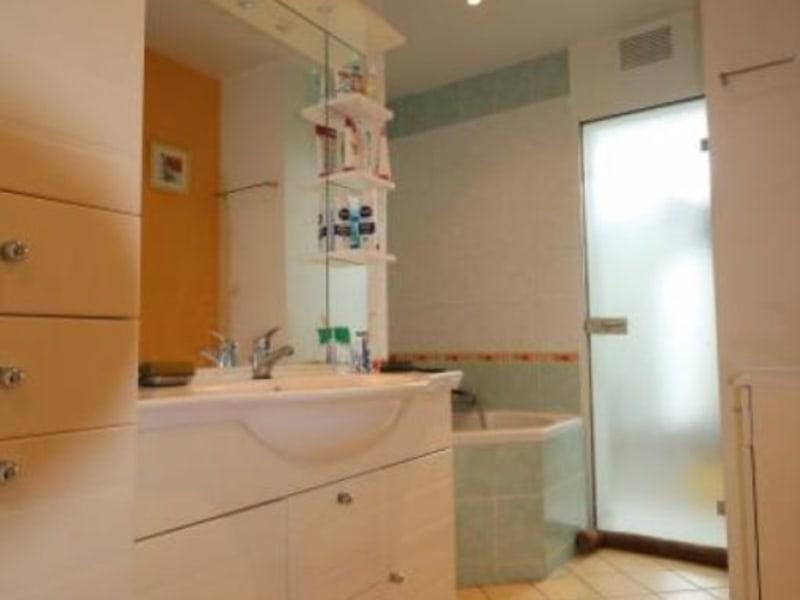 Sale apartment Brest 159800€ - Picture 10