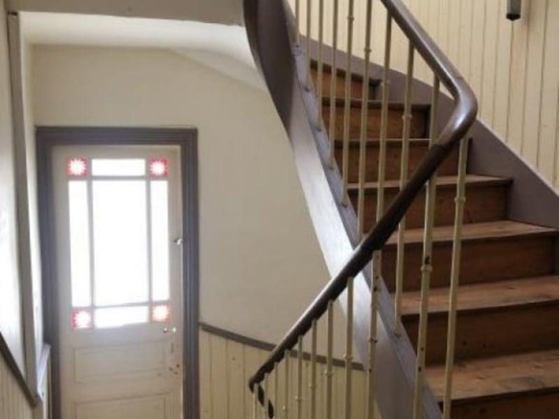 Sale apartment Brest 75880€ - Picture 8