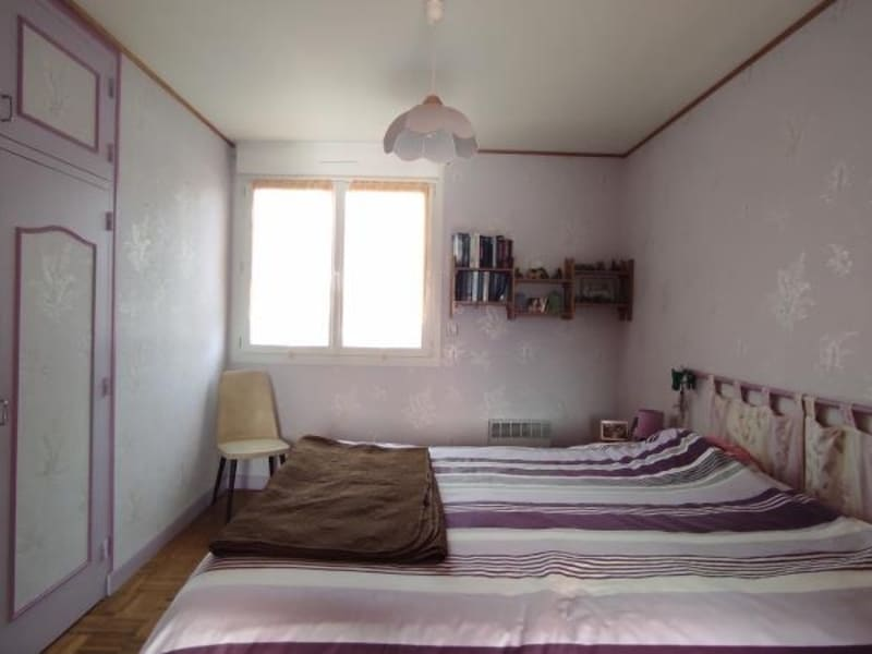 Vente maison / villa Plouzane 207900€ - Photo 9