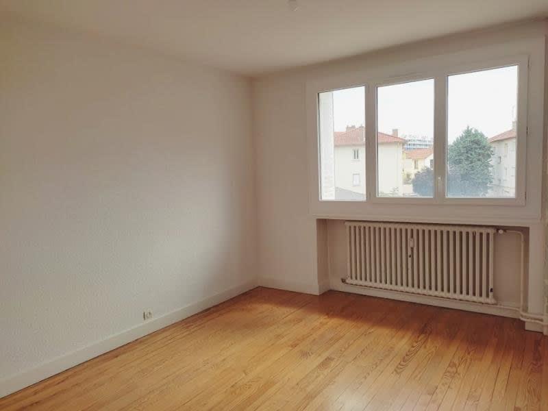 Location appartement Roanne 680€ CC - Photo 9