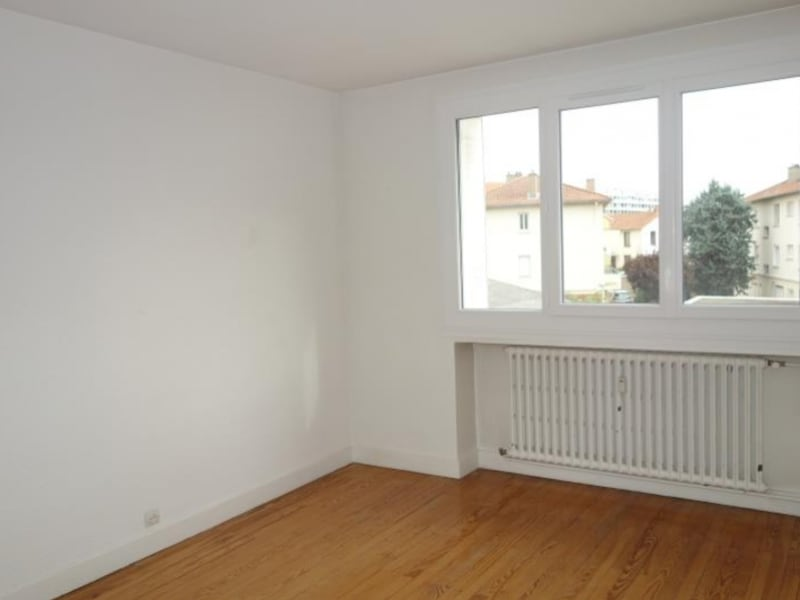 Location appartement Roanne 680€ CC - Photo 12