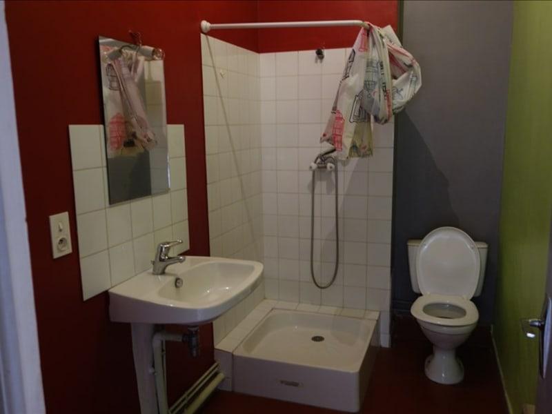 Location appartement Roanne 227€ CC - Photo 8