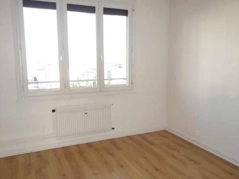 Rental apartment Roanne 700€ CC - Picture 14