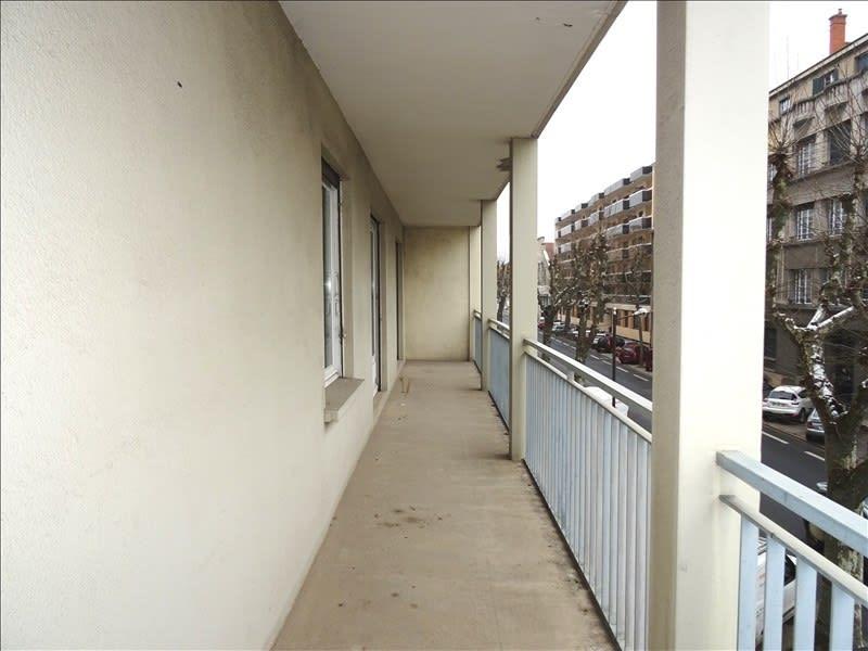 Location appartement Roanne 795€ CC - Photo 11