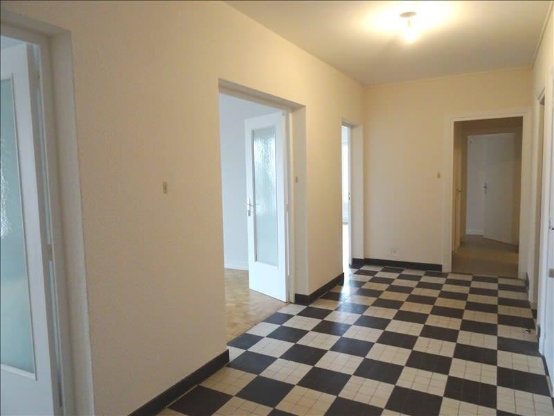 Location appartement Roanne 795€ CC - Photo 15