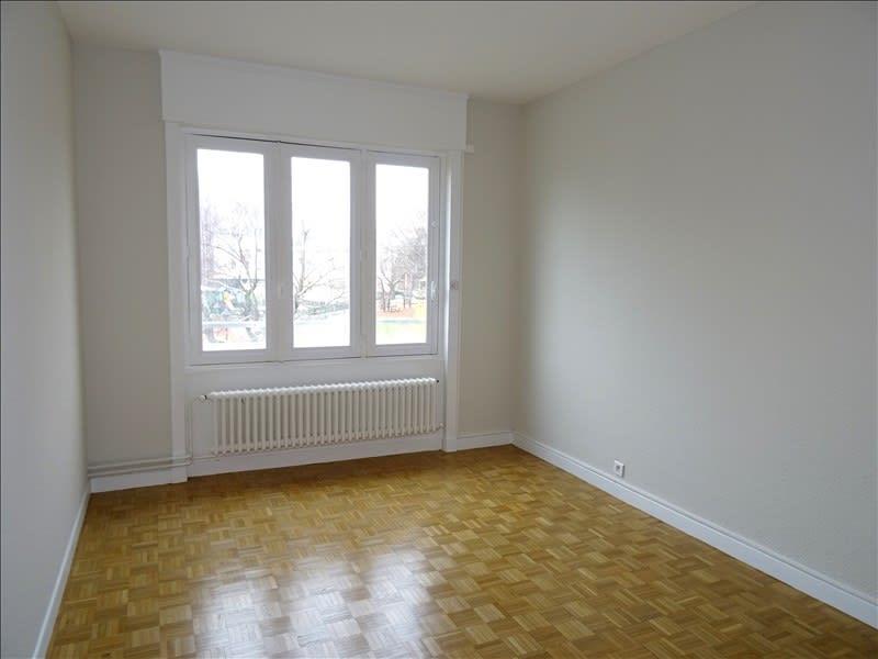 Location appartement Roanne 795€ CC - Photo 17
