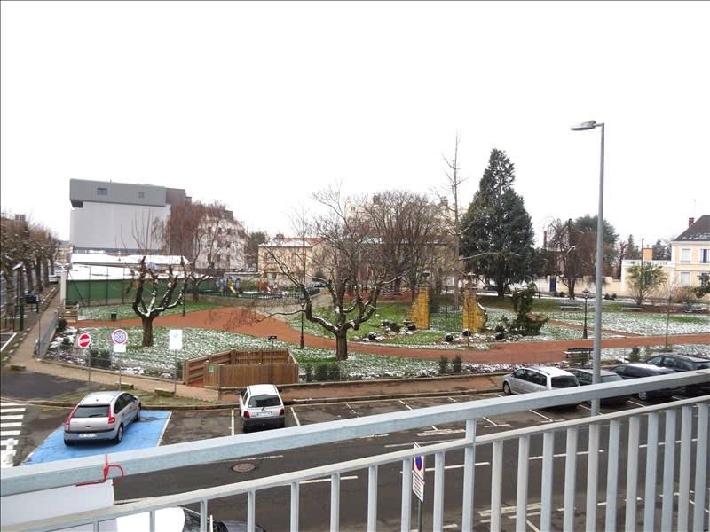 Location appartement Roanne 795€ CC - Photo 18