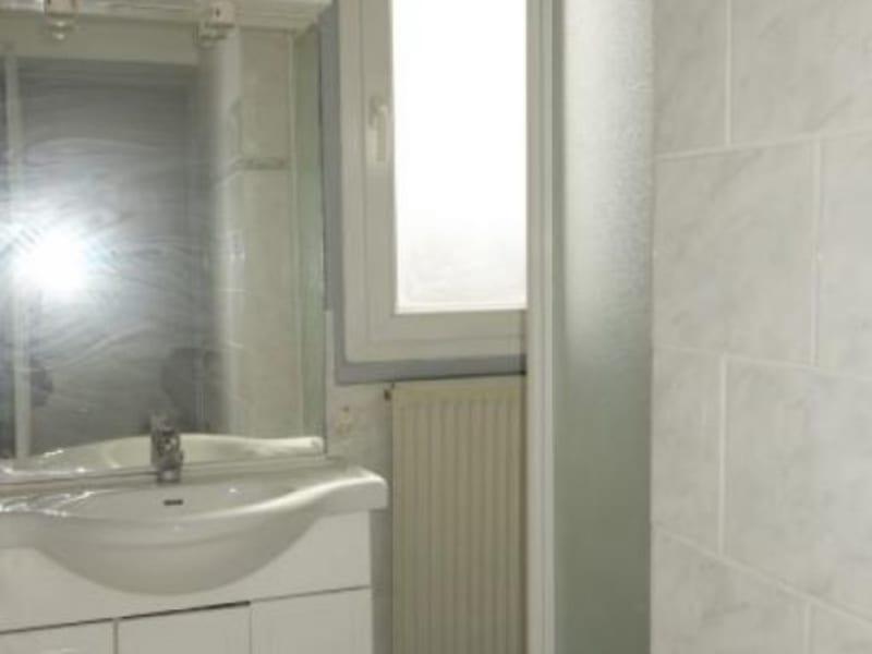 Rental apartment Roanne 385€ CC - Picture 8