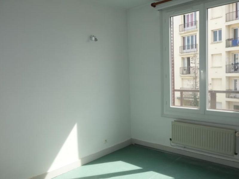 Rental apartment Roanne 385€ CC - Picture 9