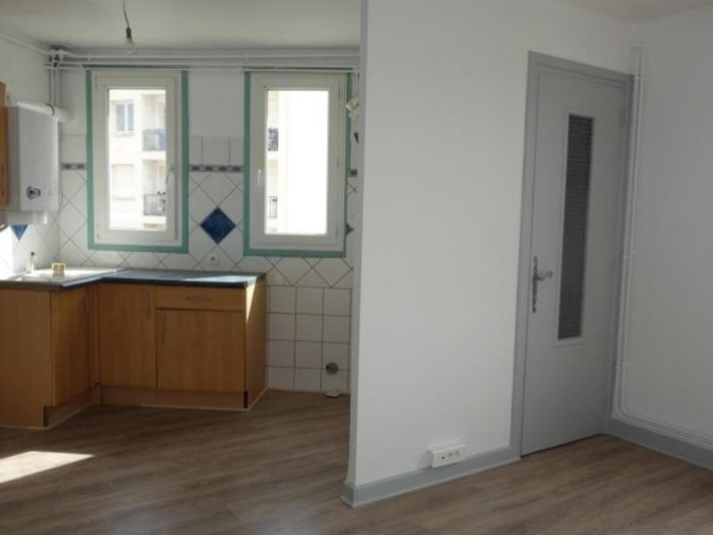 Rental apartment Roanne 385€ CC - Picture 10