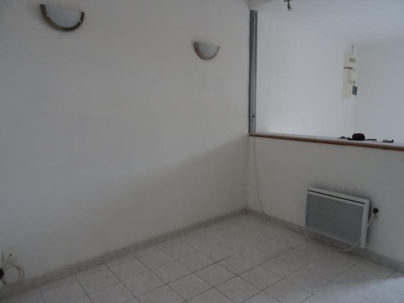 Rental apartment Roanne 290€ CC - Picture 8
