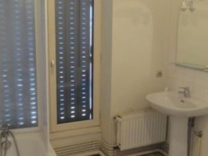 Location appartement Le coteau 405€ CC - Photo 9