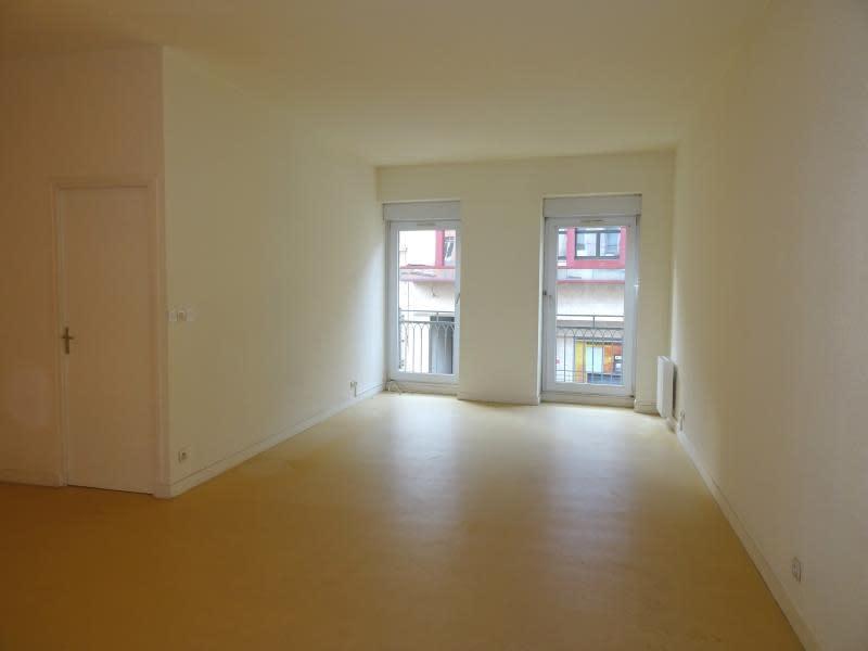 Rental apartment Roanne 435€ CC - Picture 9