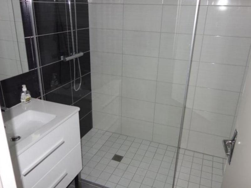 Location appartement Roanne 405€ CC - Photo 8