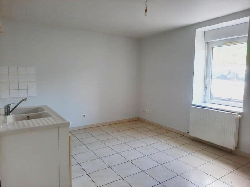 Location appartement Roanne 308€ CC - Photo 6