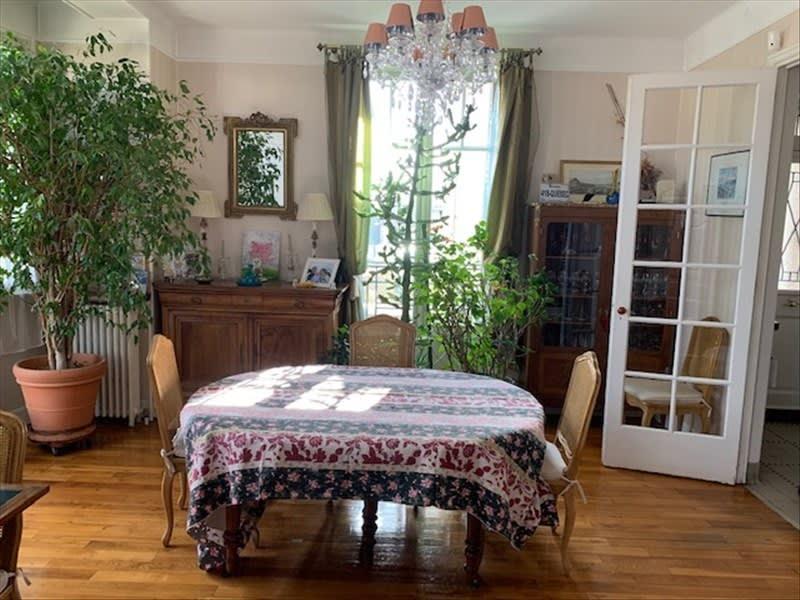 Sale house / villa Roanne 290000€ - Picture 11