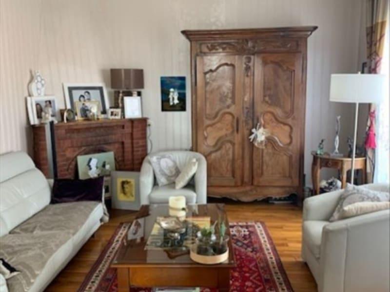 Sale house / villa Roanne 290000€ - Picture 12