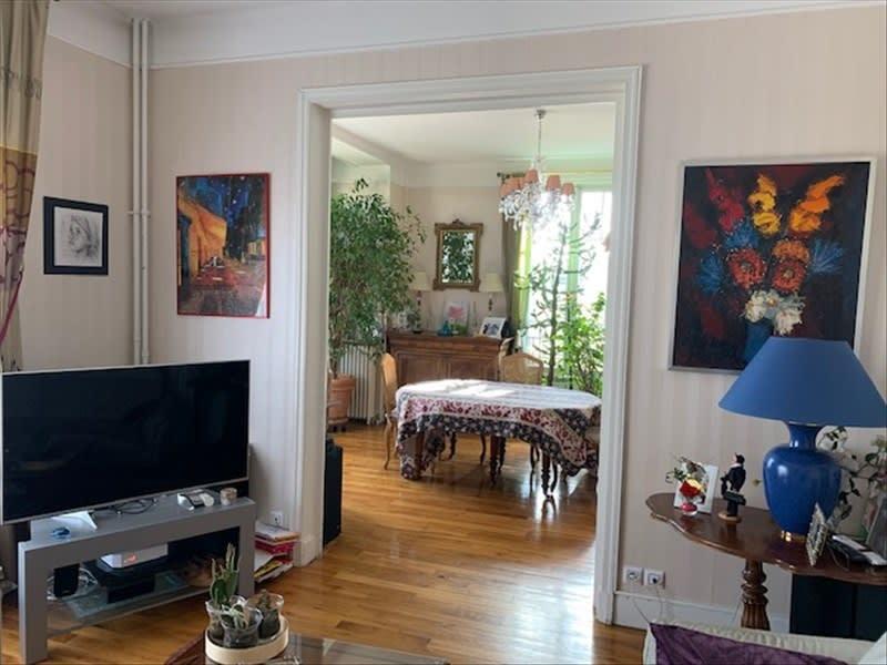 Sale house / villa Roanne 290000€ - Picture 13
