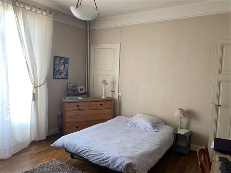 Sale house / villa Roanne 290000€ - Picture 16