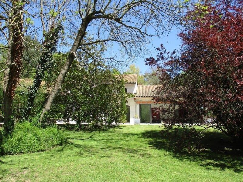 Sale house / villa Riorges 730000€ - Picture 18