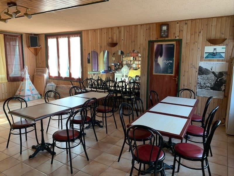 Vente maison / villa Mably 299000€ - Photo 9