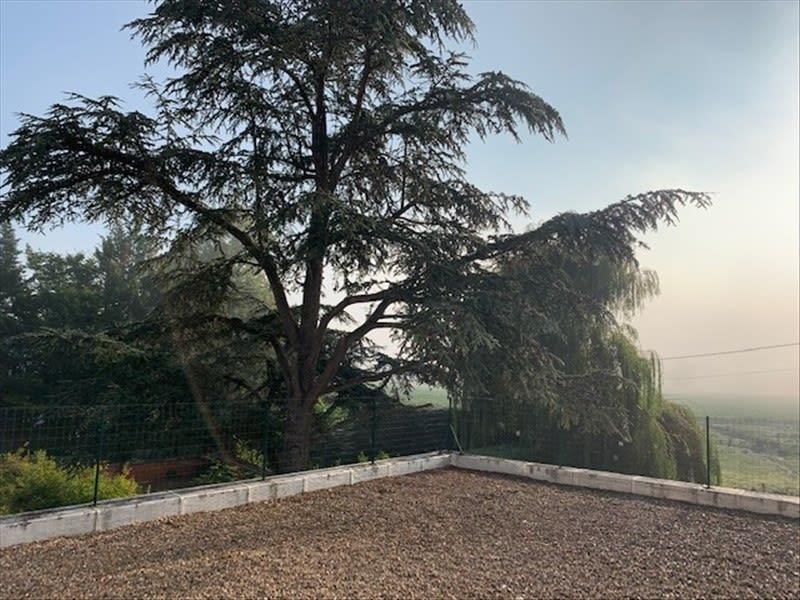 Vente maison / villa Mably 299000€ - Photo 11