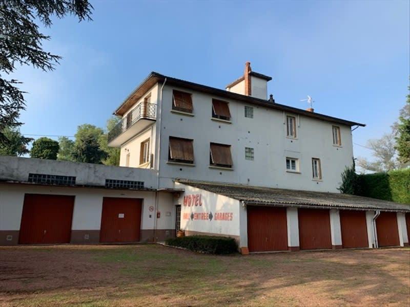 Vente maison / villa Mably 299000€ - Photo 12
